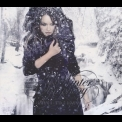Sarah Brightman - A Winter Symphony (2008 Reissue) '2007