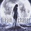 Sarah Brightman - Dreamchaser (Deluxe Edition) '2013