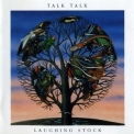 Talk Talk - Laughing Stock (1999 Reissue) '1991