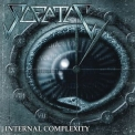 Sceptic - Internal Complexity '2005