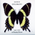 Sophie Zelmani - A Decade Of Dreams 1995 - 2005 '2005