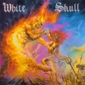 White Skull - I Won't Burn Alone '1995