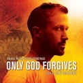 Cliff Martinez - Only God Forgives (original Motion Picture Soundtrack) '2013