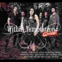 Within Temptation - The Q-music Sessions '2013