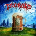 Tankard - Best Case Scenario: 25 Years In Beers '2007