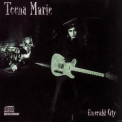 Teena Marie - Emerald City '1986