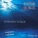 Systems In Blue - Symphony In Blue - The Very Best Of (2CD) '2011