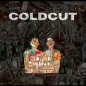 Coldcut - Sound Mirrors '2006