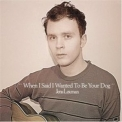 Jens Lekman - When I Said I Wanted To Be Your Dog '2004