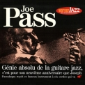 Joe Pass - Genie Absolu De La Guitare Jazz '1996