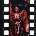 London After Midnight - Selected Scenes From The End Of The World '2008