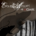 Emilie Autumn - 4 O'clock '2008