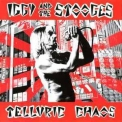 Stooges, The - Telluric Chaos '2005