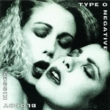 Type O Negative - Bloody Kisses '1993