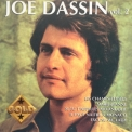 Joe Dassin - Gold Vol.2 '1994