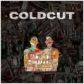 Coldcut - Classic 4+1 (sound Mirrors Bonus Cd) '2006