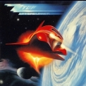 ZZ Top - Afterburner '1985
