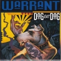 Warrant - Dog Eat Dog[SRSC5914] '1992
