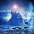 A Blue Ocean Dream - Cold [CDS] '2005