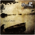 A Dream Of Poe - Lady Of Shalott (EP) '2010