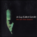 A Guy Called Gerald - The Peel Sessions '1999