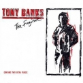 Tony Banks (ex-Genesis) - The Fugitive '1983