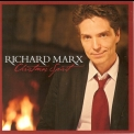 Richard Marx - Christmas Spirit '2012