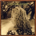Cassandra Wilson - Belly Of The Sun (Japan Edition) '2002