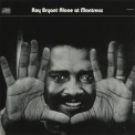 Ray Bryant - Alone At Montreux '1972