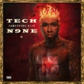 Tech N9ne - Something Else - Deluxe '2013