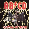 AB/CD - Victim Of Rock '1987