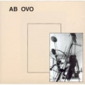 Ab Ovo - Panorama 94 - 96 (3CD) '1996
