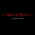 Ablaze In Hatred - The Quietude Plains (bonus Cd) '2009