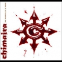 Chimaira - The Impossibility Of Reason '2003