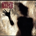 Accuser - Reflections '1993