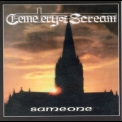 Cemetery Of Scream - Sameone '1992