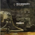Accessory - Holy Machine '2007