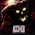 Accuser - Dependent Domination '2011