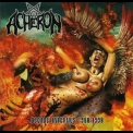 Acheron - Decade Infernus 1988-1998 (2CD) '2004