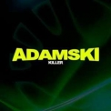 Adamski - Killer (2011 Uk Promo Cdr) '2011