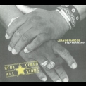 Afro-Cuban All Stars - Step Forward (the Next Generation) '2005