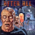 After All - Dawn Of The Enforcer '2012