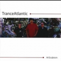 AirSculpture - TranceAtlantic (2CD) '2005