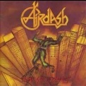 Airdash - Thank God It's Monday '1989