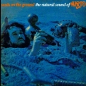 Airto Moreira - Seeds On The Ground - The Natural Sounds Of Airto '1971
