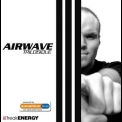 Airwave - Trilogique (3CD) '2006