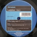 Airwave - Ladyblue (Part 2) '2004