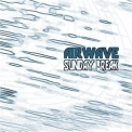 Airwave - Sunday Break '2007