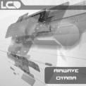 Airwave - Oyama [cds] '2012