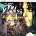 Tremeloes, The - May Morning (original Motion Picture Soundtrack) '1970